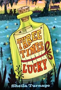 ThreeTimesLucky2