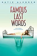 famouslastwords
