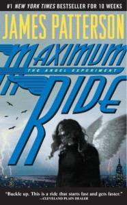 maximumride1