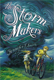 stormmakers