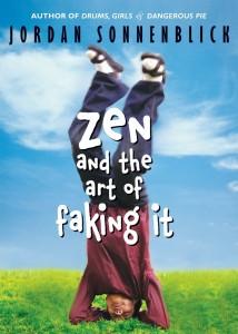 zen and