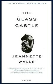 The Glass Castle – The Book Blog