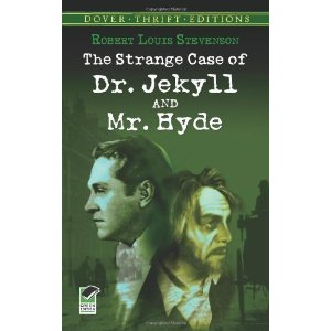 Jekyll_and_Hyde_6799