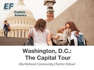 2016 DC Trip PowerPoint, M Hale, LORC.pptx
