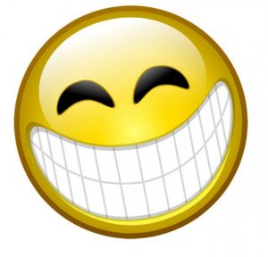 smiley-face-clipart-cliparts-for-you-2