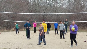 Faculty_Student_Volleyball